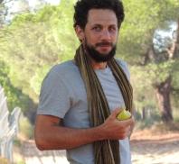 Toni Romani.jpg