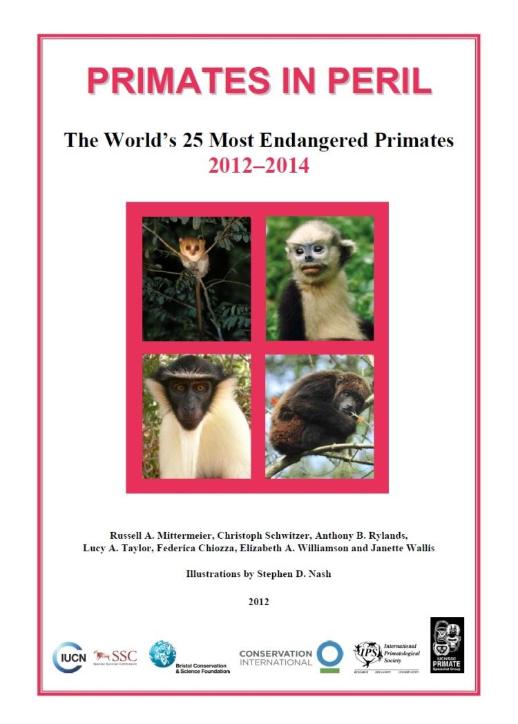 lista-25-primates-in-peril