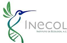 InecolLogoColor