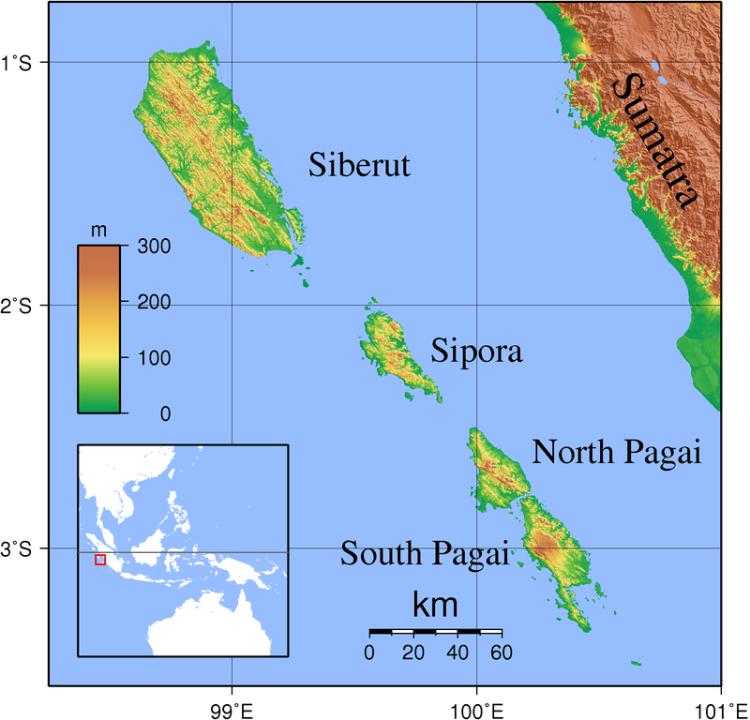 800px-Mentawai_Islands_Topography