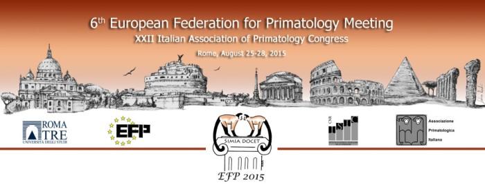 congress-EFP15