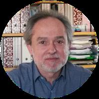 Fernando Colmenares