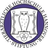 Stiftung-Tieraerztliche-Hochschule-Hannover_high