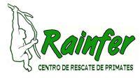 287804_net_logo_rainf