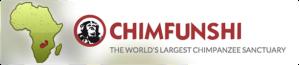 chimfunshi