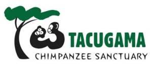 tacugama