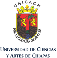 unicach