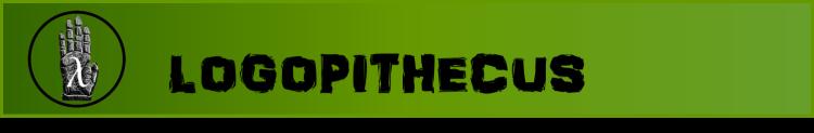 Logo (Logopithecus)
