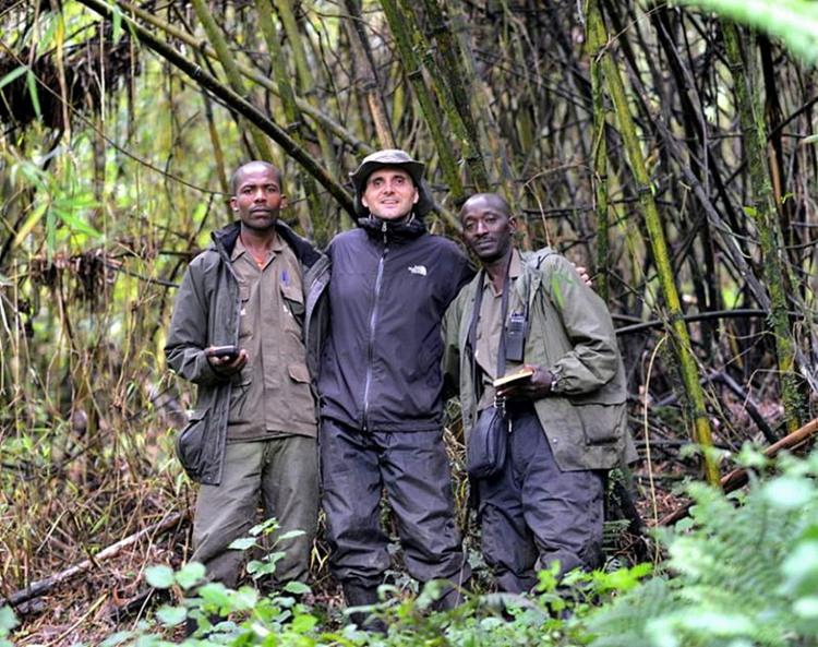 jordi-field-photocredit-didier-abavandimwe