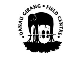 Logo_DGFC